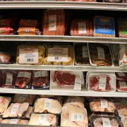 Kosher Store - Kosher Meat and Poultry
