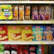 Kosher Store - Kosher Cookies