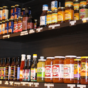 Kosher Store - Kosher Sauces